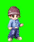chambitas123's avatar
