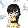 Taini_Queen's avatar