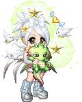 sosoxkimx3's avatar