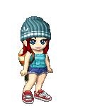 michelle1720's avatar