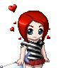 dreamgal911's avatar