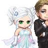 El Arco Iris's avatar