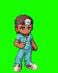 Shut_it's avatar
