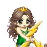 Swim_MT's avatar
