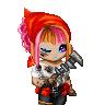 Kiana Kurruptt's avatar