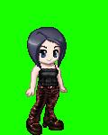 beautifullychaotic11's avatar