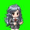 kw-haru's avatar