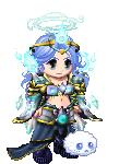 FatAL1ty_staR's avatar