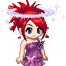 MinNa27's avatar