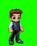 DEVILRUNNERS's avatar