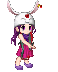 Melisa Swirellysquirel's avatar