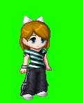 bunniesarecute's avatar