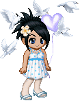 i_rAwr cOoKieS_14's avatar