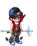 _Xx_superstar_xX_'s avatar