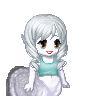 evyhorse's avatar