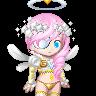 [Loviatar]'s avatar