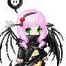 TheHappyGirl's avatar