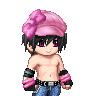jakiiz_boy_toy's avatar