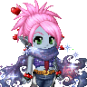 cHimEe's avatar