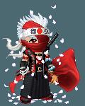 Shadowick's avatar