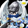 I R HUGABLE's avatar