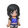 x-OhhMadii's avatar