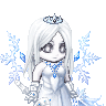 The Queen of Frost's avatar