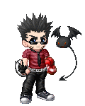 blackgothic_cat's avatar