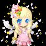 r0ckhottie V2's avatar