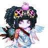 ashuper's avatar