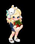 xFuyuko's avatar