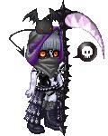 Mireillka's avatar