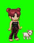 cecy_bebe's avatar