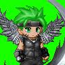 LatinoFrostBite's avatar