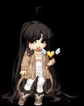 Kii Marie's avatar
