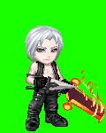 Baexing's avatar