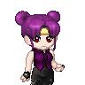 akane and kagome's avatar