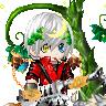 iRiseingDemon's avatar