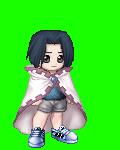 kevin teixeira's avatar