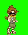 jenemc's avatar