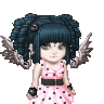 666h3artagram666's avatar