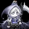 CatInABasket's avatar