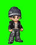 call me mr fresh's avatar