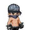 pounder323's avatar