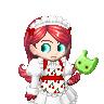 SugarChillie's avatar