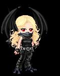 xXEzaraXx's avatar