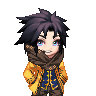 Project Koibito's avatar