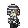 mona135's avatar