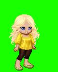 Gabbie982's avatar