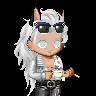 Foxyzilla's avatar